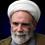 9 جلسه امر به معروف و نهی از منکر در حرکت و قیام امام حسین (ع) از آیت الله آقا مجتبی تهرانی