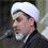 8 جلسه سخنرانی دکتر رفیعی با موضوع قرآن درمانی