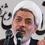 سخنرانی حجت الاسلام ناصر رفیعی با موضوع رابطه ی امام حسین علیه السلام با قرآن