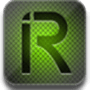 Radaee PDF Reader 7.2.2 for Android +3.0