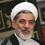 سخنرانی حجت الاسلام ناصر رفیعی با موضوع ماه مبارک رمضان، ماه پرواز روح
