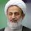 سخنرانی علیرضا پناهیان با موضوع نصرت امام، مهم ترین راز موفقیت حکومت ولایی