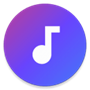 Retro Music Player 3.0.550 For Android +5.0