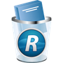 Revo Uninstaller Pro 4.1.5 + Portable / Free 2.1.0