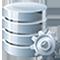 Richardson RazorSQL 9.4.4 Win + Linux/macOS