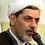 سخنرانی حجت الاسلام ناصر رفیعی با موضوع سنجش اعمال در روز قیامت