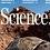 مجله اختراعات و اکتشافات علمی جدید