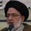 سخنرانی حجت الاسلام صالحی خوانساری با موضوع صفات مومن از دیدگاه امام رضا (ع) - 3 جلسه