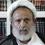 سخنرانی حجت الاسلام انصاریان  با موضوع شرح زیارت وارث - 4 جلسه