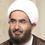 4 جلسه سخنرانی حجت الاسلام حاج علی اکبری با موضوع شیطان شناسی