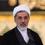 سخنرانی حجت الاسلام ناصر رفیعی با موضوع پاسخ به شبهات درباره توسل