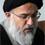 شئون معصومین علیهم السلام از حجت الاسلام والمسلمین سیدمحمدمهدی میرباقری - 2 جلسه
