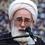 سخنرانی حجت الاسلام علی نظری منفرد با موضوع سیره ی اخلاقی پیامبر (ص) - 2 جلسه