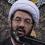 سخنرانی مسعود عالی با موضوع سیره و مقام حضرت فاطمه معصومه س