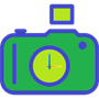 SnapTime Camera 3.22 For Android +4.4