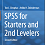 Learning spss sftware