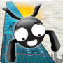 Stickman Base Jumper 4.1 for Android +2.3