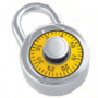 Symantec Data Loss Prevention 12.5.1