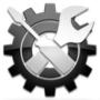 System Mechanic Pro 20.7.1.34 / Ultimate Defense 20.0.0.4