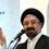 سخنرانی حجت الاسلام حسینی اراکی درباره تفاوت امام با انسان های معمولی