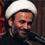سخنرانی علیرضا پناهیان با موضوع تحول دل ها با تحویل سال