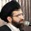 سخنرانی حجت الاسلام حسینی قمی با موضوع آدر طلب حاجت برای خدا تکلیف تعیین نکنید