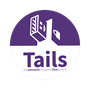 Tails 3.16 Final