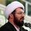 4 جلسه علت تنهایی و غربت ولی خدا از حجت الاسلام والمسلمین عالی