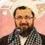 سخنرانی محمدمهدی ماندگاری با موضوع فلسفه انتظار تربیت است