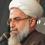 آثار تربیت عاشورایی در خانواده از حجت الاسلام والمسلمین حیدری کاشانی