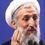ضرورت تلاش برای کسب معرفت دینی و ترویج آن در جامعه از حجت الاسلام والمسلمین کاظم صدیقی