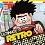 مجله تخصصی برای علاقه مندان به دنیای کودکان children's comic magazine