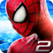 The Amazing Spider-Man 2 v1.2.5i for Android +5.0