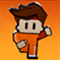 The Escapists 2 - Wicked Ward + Updates