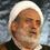 سخنرانی حجت الاسلام انصاریان  با موضوع توصیف امام حسین علیه السلام از مردم زمان خود - 3 جلسه