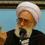 سخنرانی حجتالاسلام نظری منفرد با موضوع توصیه حضرت زهرا (س) به مراقبت از نفس در خطبه ی فدکیه