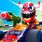 Touring Karts + Update