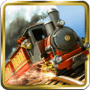 Train Crisis HD 2.5.1 / Plus 2.8.0 / Christmas 1.0 for Android +2.3
