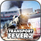 Transport Fever 2 v31895