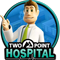 Two Point Hospital + Updates