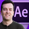 Udemy - After Effects CC Masterclass - Complete After Effects Course