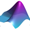 Udemy - Complete MATLAB Programming +MATLAB Simulink For Engineering