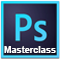 Udemy - The Everything Photoshop Masterclass