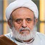 سخنرانی حجت الاسلام انصاریان  با موضوع صراط مستقیم و وسوسه های شیاطین - 2 جلسه