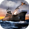 Victory At Sea Pacific v1.9.0 + Update v1.9.2