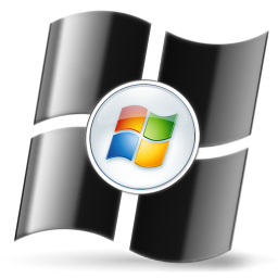Windows 7 SP1 Ultimate December 2020