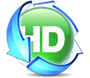 WonderFox HD Video Converter Factory Pro 18.5 + Portable + Repack