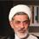 سخنرانی حجت الاسلام ناصر رفیعی با موضوع زیارت اربعین راهی برای احیای نهضت حسینی