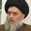 سخنرانی حجت الاسلام سید حسین مومنی با موضوع ظلمانی شدن قلب