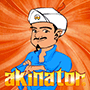 Akinator the Genie 5.0 for Android +2.3